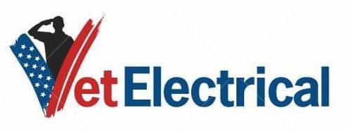 Vet Electrician